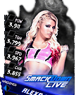 SuperCard-AlexaBliss-S3-11-Hardened-SmackDown-9518-1158.png