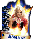 SuperCard_AlexaBliss_S3_14_WrestleMania33-10680-1158.png