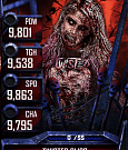 SuperCard_AlexaBliss_S3_15_SummerSlam17_Zombie-13705-1158.png