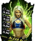SuperCard_AlexaBliss_S4_17_Monster-13857-1158.png