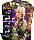 SuperCard_AlexaBliss_S4_19_WrestleMania34-14638-1158.png