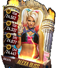 SuperCard_AlexaBliss_S4_20_Goliath-15068-1158.png