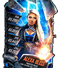 SuperCard_AlexaBliss_S5_24_Shattered-15963-1158.png