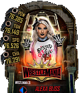 SuperCard_AlexaBliss_S5_25_WrestleMania35-16433-720.png