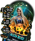 SuperCard_AlexaBliss_S5_26_Cataclysm2-16662-720.png