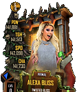 SuperCard_AlexaBliss_S6_29_Primal_Christmas-17400-720.png