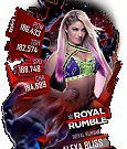 SuperCard_AlexaBliss_S6_31_RoyalRumble-17566-720.png