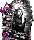 SuperCard_AlexaBliss_S6_31_RoyalRumble_Extreme-17879-720.png