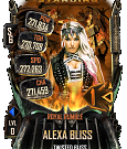 SuperCard_AlexaBliss_S6_31_RoyalRumble_LMS-17733-720.png