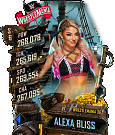 SuperCard_AlexaBliss_S6_32_WrestleMania36-17702-720.png