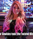 The_Story_Of_-_Alexa_Bliss_on_the_origins_of_the_Twisted_Bliss___WWE_ON_FOX-Uc-jWpZPsIo_mp4_000000810.jpg
