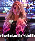 The_Story_Of_-_Alexa_Bliss_on_the_origins_of_the_Twisted_Bliss___WWE_ON_FOX-Uc-jWpZPsIo_mp4_000001215.jpg
