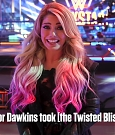 The_Story_Of_-_Alexa_Bliss_on_the_origins_of_the_Twisted_Bliss___WWE_ON_FOX-Uc-jWpZPsIo_mp4_000001580.jpg