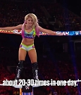 The_Story_Of_-_Alexa_Bliss_on_the_origins_of_the_Twisted_Bliss___WWE_ON_FOX-Uc-jWpZPsIo_mp4_000001985.jpg