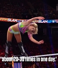The_Story_Of_-_Alexa_Bliss_on_the_origins_of_the_Twisted_Bliss___WWE_ON_FOX-Uc-jWpZPsIo_mp4_000002431.jpg