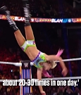 The_Story_Of_-_Alexa_Bliss_on_the_origins_of_the_Twisted_Bliss___WWE_ON_FOX-Uc-jWpZPsIo_mp4_000002836.jpg
