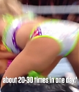 The_Story_Of_-_Alexa_Bliss_on_the_origins_of_the_Twisted_Bliss___WWE_ON_FOX-Uc-jWpZPsIo_mp4_000003201.jpg