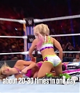 The_Story_Of_-_Alexa_Bliss_on_the_origins_of_the_Twisted_Bliss___WWE_ON_FOX-Uc-jWpZPsIo_mp4_000003565.jpg