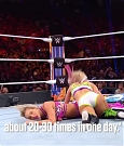The_Story_Of_-_Alexa_Bliss_on_the_origins_of_the_Twisted_Bliss___WWE_ON_FOX-Uc-jWpZPsIo_mp4_000003889.jpg