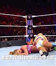 The_Story_Of_-_Alexa_Bliss_on_the_origins_of_the_Twisted_Bliss___WWE_ON_FOX-Uc-jWpZPsIo_mp4_000004254.jpg