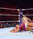 The_Story_Of_-_Alexa_Bliss_on_the_origins_of_the_Twisted_Bliss___WWE_ON_FOX-Uc-jWpZPsIo_mp4_000004659.jpg
