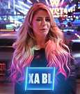 The_Story_Of_-_Alexa_Bliss_on_the_origins_of_the_Twisted_Bliss___WWE_ON_FOX-Uc-jWpZPsIo_mp4_000010656.jpg