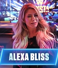 The_Story_Of_-_Alexa_Bliss_on_the_origins_of_the_Twisted_Bliss___WWE_ON_FOX-Uc-jWpZPsIo_mp4_000011021.jpg