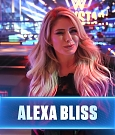 The_Story_Of_-_Alexa_Bliss_on_the_origins_of_the_Twisted_Bliss___WWE_ON_FOX-Uc-jWpZPsIo_mp4_000011386.jpg