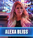 The_Story_Of_-_Alexa_Bliss_on_the_origins_of_the_Twisted_Bliss___WWE_ON_FOX-Uc-jWpZPsIo_mp4_000011750.jpg