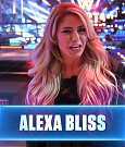 The_Story_Of_-_Alexa_Bliss_on_the_origins_of_the_Twisted_Bliss___WWE_ON_FOX-Uc-jWpZPsIo_mp4_000012196.jpg