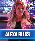 The_Story_Of_-_Alexa_Bliss_on_the_origins_of_the_Twisted_Bliss___WWE_ON_FOX-Uc-jWpZPsIo_mp4_000012561.jpg