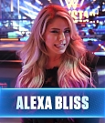 The_Story_Of_-_Alexa_Bliss_on_the_origins_of_the_Twisted_Bliss___WWE_ON_FOX-Uc-jWpZPsIo_mp4_000012966.jpg