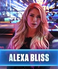 The_Story_Of_-_Alexa_Bliss_on_the_origins_of_the_Twisted_Bliss___WWE_ON_FOX-Uc-jWpZPsIo_mp4_000013331.jpg