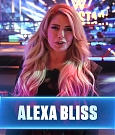The_Story_Of_-_Alexa_Bliss_on_the_origins_of_the_Twisted_Bliss___WWE_ON_FOX-Uc-jWpZPsIo_mp4_000013695.jpg