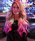 The_Story_Of_-_Alexa_Bliss_on_the_origins_of_the_Twisted_Bliss___WWE_ON_FOX-Uc-jWpZPsIo_mp4_000014465.jpg