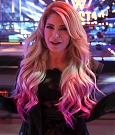 The_Story_Of_-_Alexa_Bliss_on_the_origins_of_the_Twisted_Bliss___WWE_ON_FOX-Uc-jWpZPsIo_mp4_000015276.jpg