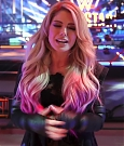 The_Story_Of_-_Alexa_Bliss_on_the_origins_of_the_Twisted_Bliss___WWE_ON_FOX-Uc-jWpZPsIo_mp4_000015640.jpg