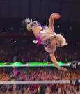 The_Story_Of_-_Alexa_Bliss_on_the_origins_of_the_Twisted_Bliss___WWE_ON_FOX-Uc-jWpZPsIo_mp4_000016694.jpg