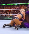 The_Story_Of_-_Alexa_Bliss_on_the_origins_of_the_Twisted_Bliss___WWE_ON_FOX-Uc-jWpZPsIo_mp4_000018153.jpg