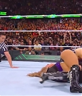 The_Story_Of_-_Alexa_Bliss_on_the_origins_of_the_Twisted_Bliss___WWE_ON_FOX-Uc-jWpZPsIo_mp4_000018882.jpg