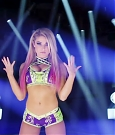 The_Story_Of_-_Alexa_Bliss_on_the_origins_of_the_Twisted_Bliss___WWE_ON_FOX-Uc-jWpZPsIo_mp4_000019652.jpg