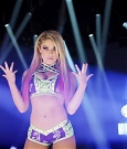 The_Story_Of_-_Alexa_Bliss_on_the_origins_of_the_Twisted_Bliss___WWE_ON_FOX-Uc-jWpZPsIo_mp4_000020057.jpg