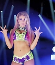 The_Story_Of_-_Alexa_Bliss_on_the_origins_of_the_Twisted_Bliss___WWE_ON_FOX-Uc-jWpZPsIo_mp4_000020746.jpg