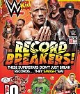 WWE-Kids-I143-2018_downmagaz.jpg