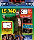 WWE-Kids-I143-2018_downmagaz_3.jpg