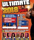 WWE-Kids-I143-2018_downmagaz_6.jpg