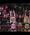 WWE_Chronicle_S01E05_Paige_720p_WEB_h264-HEEL_mp4_001152459.jpg