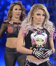 WWE_Raw_AlexaBliss_MickieJames_1920x1080.JPG