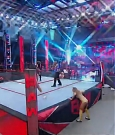 WWE_Raw_June_1_2020_026.jpeg