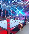 WWE_Raw_June_1_2020_027.jpeg